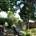 Foto Convento de San Antonio 13