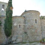 Foto Convento de San Antonio 14