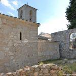Foto Convento de San Antonio 20