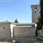 Foto Convento de San Antonio 26