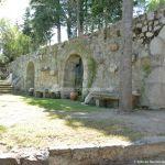 Foto Convento de San Antonio 27