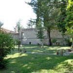 Foto Convento de San Antonio 28