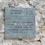 Foto Convento de San Antonio 31