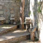 Foto Convento de San Antonio 32