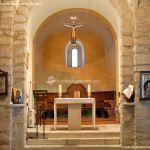 Foto Convento de San Antonio 34
