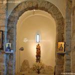 Foto Convento de San Antonio 35