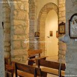 Foto Convento de San Antonio 36