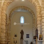 Foto Convento de San Antonio 37