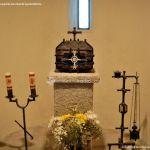 Foto Convento de San Antonio 38