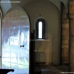 Foto Convento de San Antonio 39