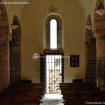 Foto Convento de San Antonio 40