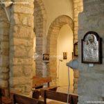 Foto Convento de San Antonio 44