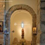 Foto Convento de San Antonio 45