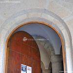 Foto Convento de San Antonio 47