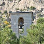 Foto Convento de San Antonio 50