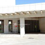 Foto Centro Comarcal Cardenal Gonzaga 6
