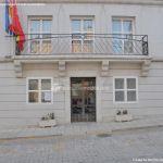 Foto Ayuntamiento Cadalso de los Vidrios 1