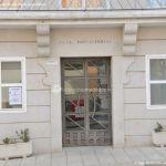 Foto Ayuntamiento Cadalso de los Vidrios 2