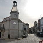 Foto Ayuntamiento Cadalso de los Vidrios 7
