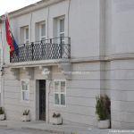 Foto Ayuntamiento Cadalso de los Vidrios 8