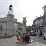 Foto Ayuntamiento Cadalso de los Vidrios 9