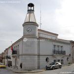 Foto Ayuntamiento Cadalso de los Vidrios 10