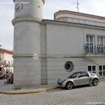 Foto Ayuntamiento Cadalso de los Vidrios 12