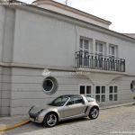 Foto Ayuntamiento Cadalso de los Vidrios 13