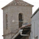 Foto Calle de la Iglesia de Cadalso de los Vidrios 1