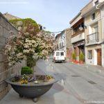 Foto Calle de la Iglesia de Cadalso de los Vidrios 11