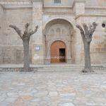 Foto Iglesia de Nuestra Señora de la Asunción de Cadalso de los Vidrios 5