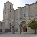 Foto Iglesia de Nuestra Señora de la Asunción de Cadalso de los Vidrios 7