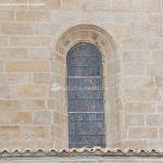 Foto Iglesia de Nuestra Señora de la Asunción de Cadalso de los Vidrios 9