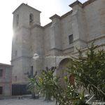 Foto Iglesia de Nuestra Señora de la Asunción de Cadalso de los Vidrios 12