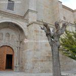 Foto Iglesia de Nuestra Señora de la Asunción de Cadalso de los Vidrios 14