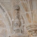Foto Iglesia de Nuestra Señora de la Asunción de Cadalso de los Vidrios 20