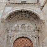 Foto Iglesia de Nuestra Señora de la Asunción de Cadalso de los Vidrios 24