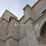 Foto Iglesia de Nuestra Señora de la Asunción de Cadalso de los Vidrios 25