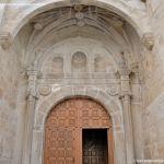 Foto Iglesia de Nuestra Señora de la Asunción de Cadalso de los Vidrios 26
