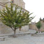 Foto Iglesia de Nuestra Señora de la Asunción de Cadalso de los Vidrios 29
