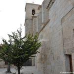 Foto Iglesia de Nuestra Señora de la Asunción de Cadalso de los Vidrios 33