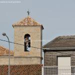 Foto Iglesia de Nuestra Señora de la Asunción de Cadalso de los Vidrios 38