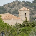 Foto Iglesia de Nuestra Señora de la Asunción de Cadalso de los Vidrios 39