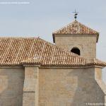 Foto Iglesia de Nuestra Señora de la Asunción de Cadalso de los Vidrios 41