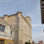 Foto Iglesia de Nuestra Señora de la Asunción de Cadalso de los Vidrios 43