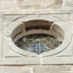 Foto Iglesia de Nuestra Señora de la Asunción de Cadalso de los Vidrios 47