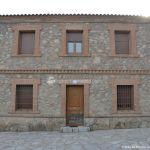 Foto Casa Parroquial de Cadalso de los Vidrios 2
