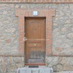 Foto Casa Parroquial de Cadalso de los Vidrios 4