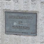 Foto Monumento al Cantero 2