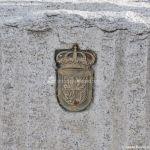 Foto Monumento al Cantero 3